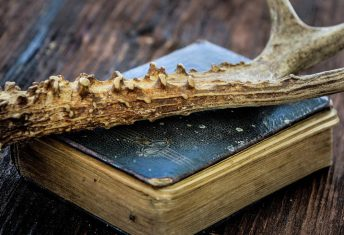 How to Write Your Own Magick Spells