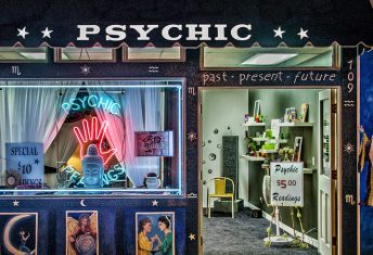 The Essential of Good Psychic Readings