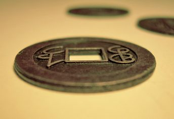 Using the I Ching In Psychic Reading