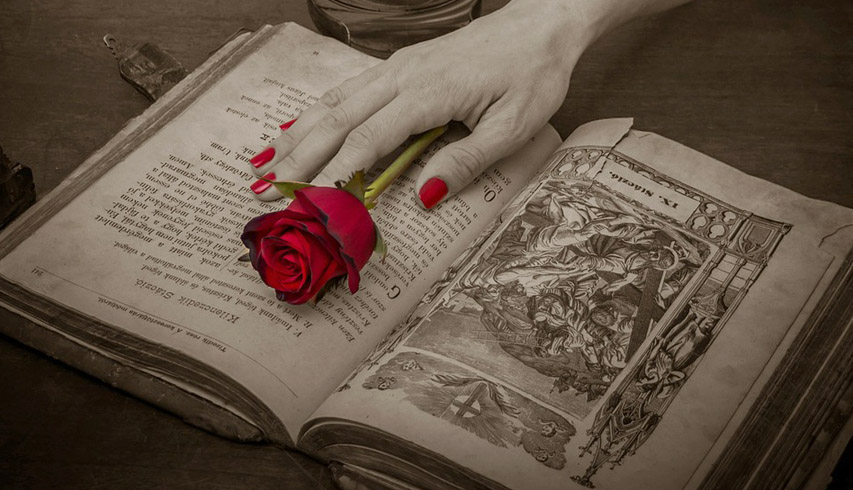 Love Spells Do They Really Work?